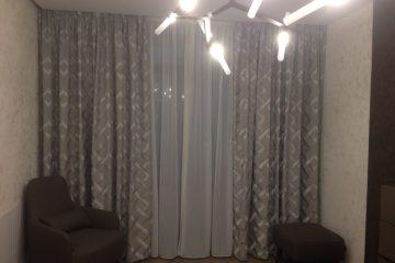 шторы для гостиной (1)