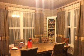 шторы-для-гостиной-2