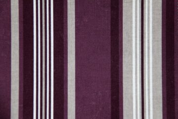 Java Grace B 01. Плотная хлопковая ткань. Ширина - 280см. Состав: 80% Хлопок, 20% Полиэстер.