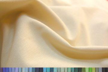 Anka Table Clouth. 64 цвета. Ширина - 300см. Состав: 75% Хлопок, 25% Полиэстер.